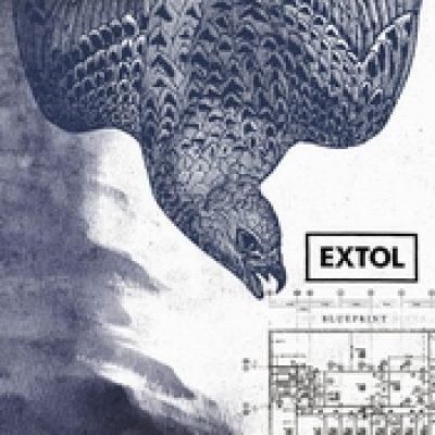 EXTOL: The Blueprint Dives