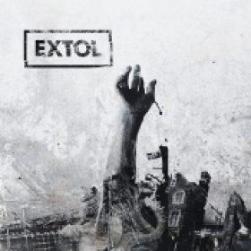 EXTOL: Extol