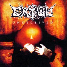 EXTOL: Undeceived