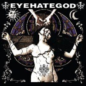 EYEHATEGOD: Eyehategod