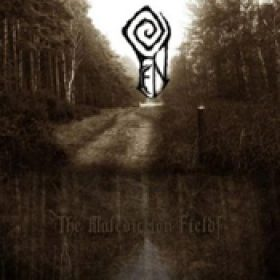 FEN: The Malediction Fields