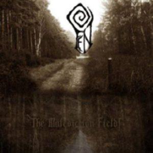FEN: The Malediction Fields