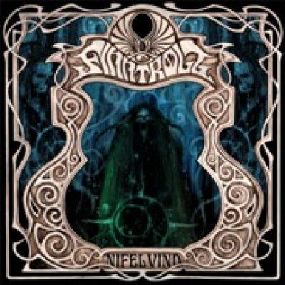FINNTROLL: Nifelvind