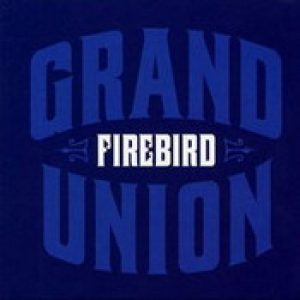 FIREBIRD: Grand Union