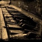 FLOTSAM & JETSAM: Ugly Noise