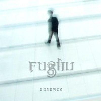 FUGHU: Absence