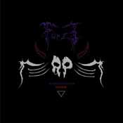FURZE: Reaper Subconscious Guide