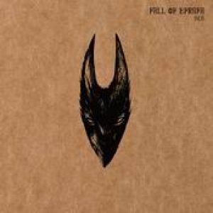 FALL OF EFRAFA: Inlé