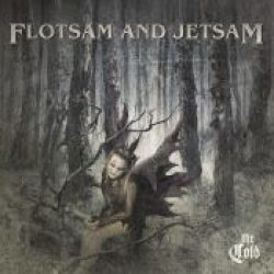 FLOTSAM & JETSAM: The Cold