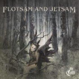 FLOTSAM & JETSAM: The Cold