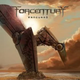 FORCENTURY: Vanguard [Eigenproduktion]