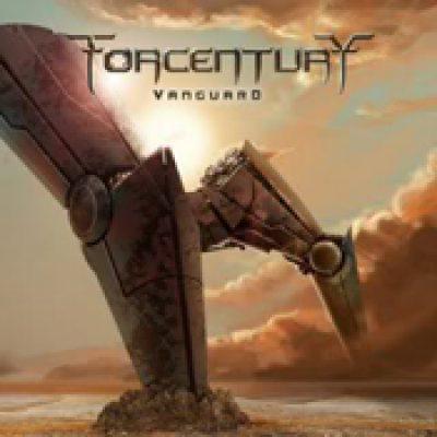 FORCENTURY: Vanguard [Eigenproduktion]