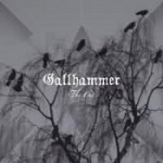 GALLHAMMER: ´The End´ erst im Juni
