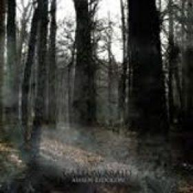GALLOWBRAID: Ashen Eidolon
