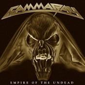 GAMMA RAY: Empire Of The Undead