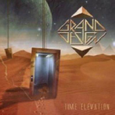 GRAND DESIGN: Time Elevation