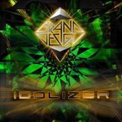 GRAND DESIGN: Idolizer