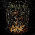 GRAVE: Morbid Ascent [EP]