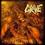 GRAVE: Dominion VIII