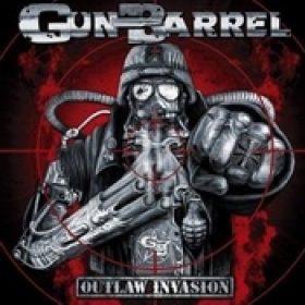 GUN BARREL: Outlaw Invasion