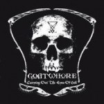 GOATWHORE: Carvin Out The Eyes Of God