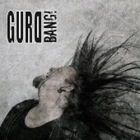 GURD: Bang!