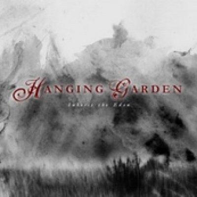 HANGING GARDEN: Inherit the Eden