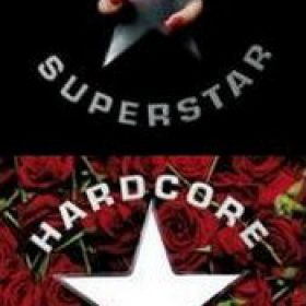 HARDCORE SUPERSTAR: Hardcore Superstar / Dreamin´ In A Casket [Re-Releases]