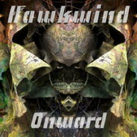 HAWKWIND: Onward [2-CD]