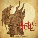 HELL: The Age Of Nefarious