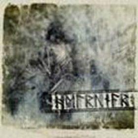 HELRUNAR: die Trackliste zu `Baldr Ok Íss`