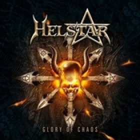HELSTAR: Glory Of Chaos