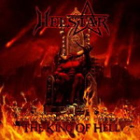 HELSTAR: The king of hell