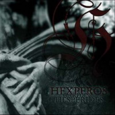 HEXPEROS: The garden of Hesperides