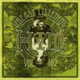 HIM: Uneasy Listening Vol. 1&2
