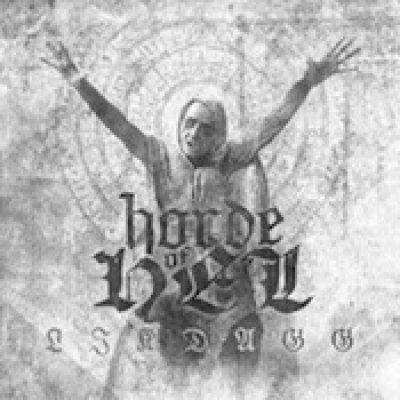HORDE OF HEL: Likdagg