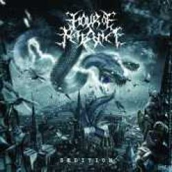 HOUR OF PENANCE: Sedition