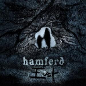 HAMFERD: Evst