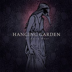 HANGING GARDEN: At Every Door