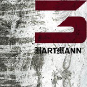 HARTMANN: 3