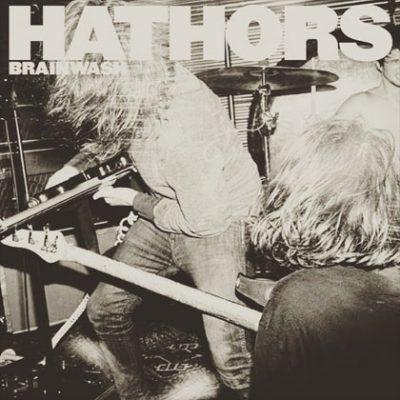 HATHORS: Brainwash