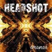 HEADSHOT: Diseased