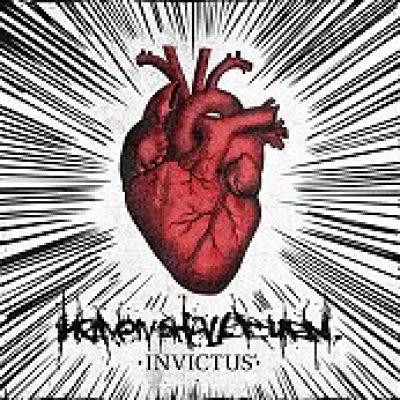 HEAVEN SHALL BURN: ´Invictus´ – neues Album online hören