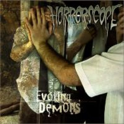 HORRORSCOPE: Evoking Demons