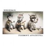 HORSEBACK: Piedmont Apocrypha
