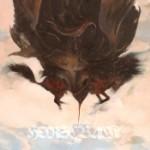 HORSEBACK: The Gorgon Tongue: Impale Golden Horn / Forbidden Planet [Re-Release]