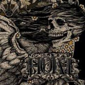 HOWL: Howl [EP]