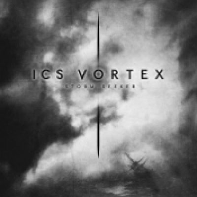 ICS VORTEX: Storm Seeker