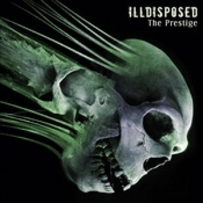 ILLDISPOSED: The Prestige