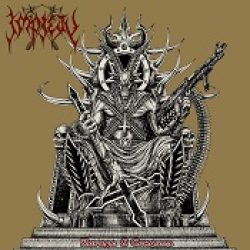 IMPIETY: Ravage & Conquer